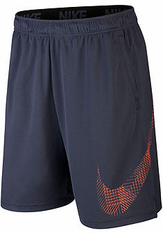 Nike Športové šortky »NIKE DRY TRAINING SHORTS«