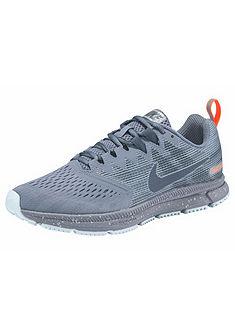 Nike Běžecká obuv »Wmns Zoom Span 2 Shield«