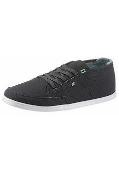 Boxfresh fűzős sneaker cipő gumis talppal »Sparko«