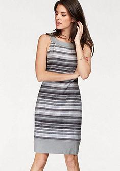 Vivance Puzdrové šaty