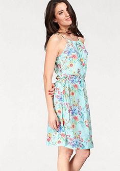 Vivance Letní šaty