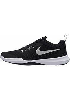 Nike Športová obuv »Legend Trainer«