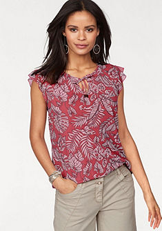 s.Oliver RED LABEL Top