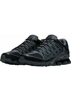 Nike Športová obuv »Reax 8 TR«