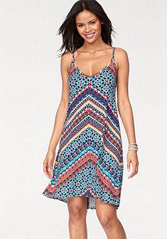 KangaROOS Letní šaty
