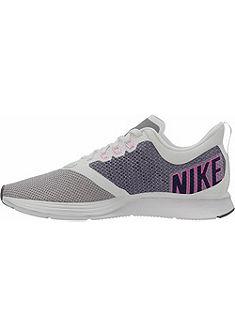 Nike Bežecké topánky »Wmns Zoom Strike«