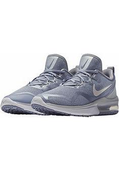 Nike Běžecké boty »Wmns Air Max Fury«