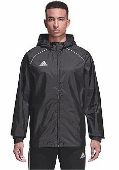 adidas Performance Nepremokavá bunda »CORE18 RAINJACKET«