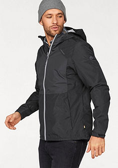 Craghoppers Nepremokavá bunda »APEX JACKET«