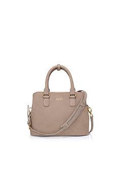 ANY DI Taška na rukoväť »BAG XM«