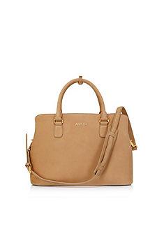 ANY DI Taška na rukoväť »BAG M«