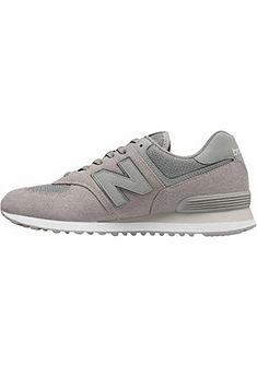 New Balance tenisky »ML 574«