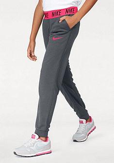 Nike Sportovní kalhoty »G DRY TRAINING PANTS«