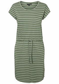 Vero Moda Žerzejové šaty »APRIL«