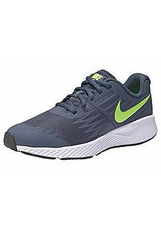 Nike futócipő »Star Runner (gs)«