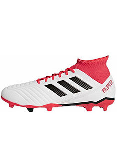 adidas Performance Futbalové topánky »ACE 18.3 FG«