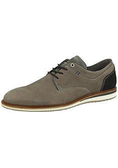 Bullboxer Šnurovacie topánky