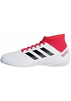 adidas Performance Futbalové topánky »ACE Tango 18.3 IN Junior«