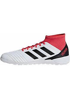 adidas Performance Futbalové topánky »ACE 18.3 IN«