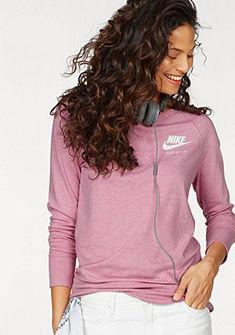 Nike Sportswear Mikina »NSW CREW«