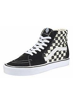 Vans Tenisky »Checkerboard Sk8-Hi Lite«