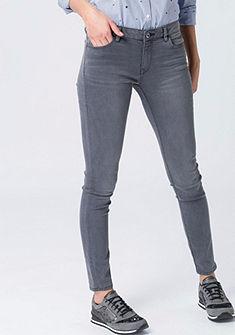 edc by Esprit Legínové džínsy