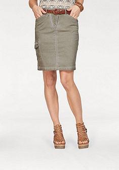 Laura Scott Krátká sukně