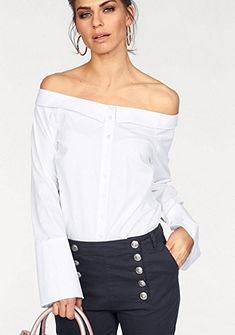 CLAIRE WOMAN Košeľová blúzka