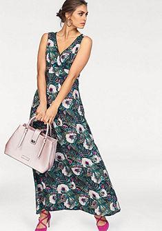 CLAIRE WOMAN Dlouhé šaty