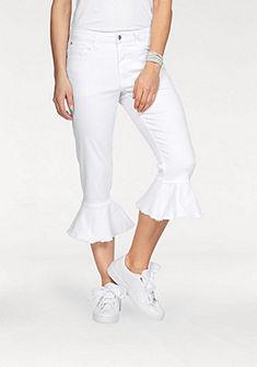 CLAIRE WOMAN Capri kalhoty