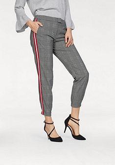 talk about 7/8 kalhoty