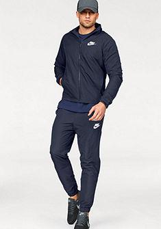 Nike Sportswear szabadidőruha »TRACK SUIT WOVEN BASIC«