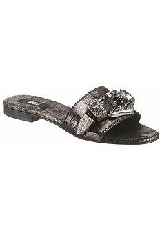 MIMMU Pantofle