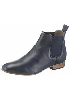 Tamaris Nazouvací topánky