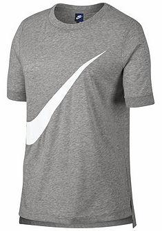 Nike Sportswear Tričko »W NSW TOP«