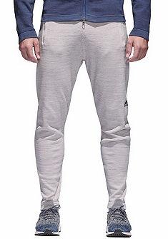 adidas Performance Kalhoty na jogu »ZNE 36H pant«