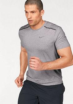 Nike Sportovní tričko »BREATHE TAILWIND TOP SHORTSLEEVE«
