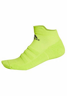 adidas Performance Športové ponožky, ľahké