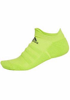 adidas Performance Sportovní ponožky, lehké