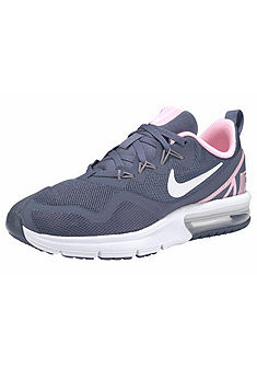 Nike Bežecké topánky »Air Max Fury (gs)«
