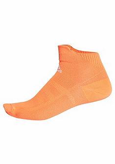 adidas Performance Ponožky, ľahké