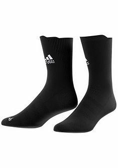 adidas Performance Ponožky Alphaskin, extra ľahké