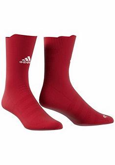 adidas Performance Ponožky Alphaskin, extra lehké