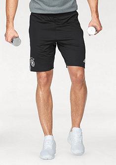 adidas Performance Športové šortky »DFB TRAINING SHORTS«