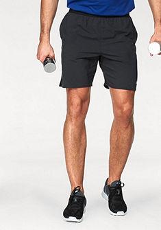 Nike Běžecké šortky »M NK FLX DSTANCE SHRT 7in BF«
