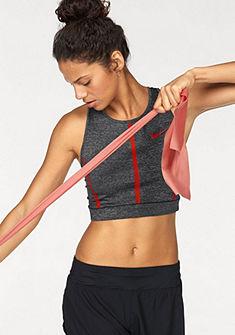 Nike Športový top