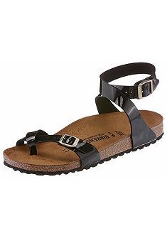 Birkenstock Římské sandály »Yara«