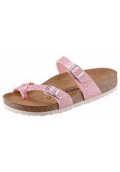 Birkenstock Pantofle »Mayari«