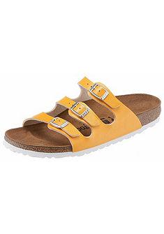 Birkenstock Pantofle »FLORIDA«