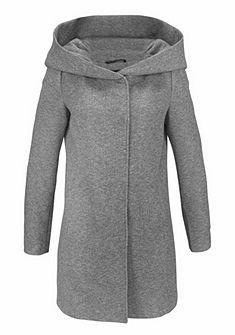 Vero Moda Kabát »DONA«